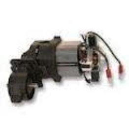 Dyson Dyson DC15 Brushroll Motor Assy