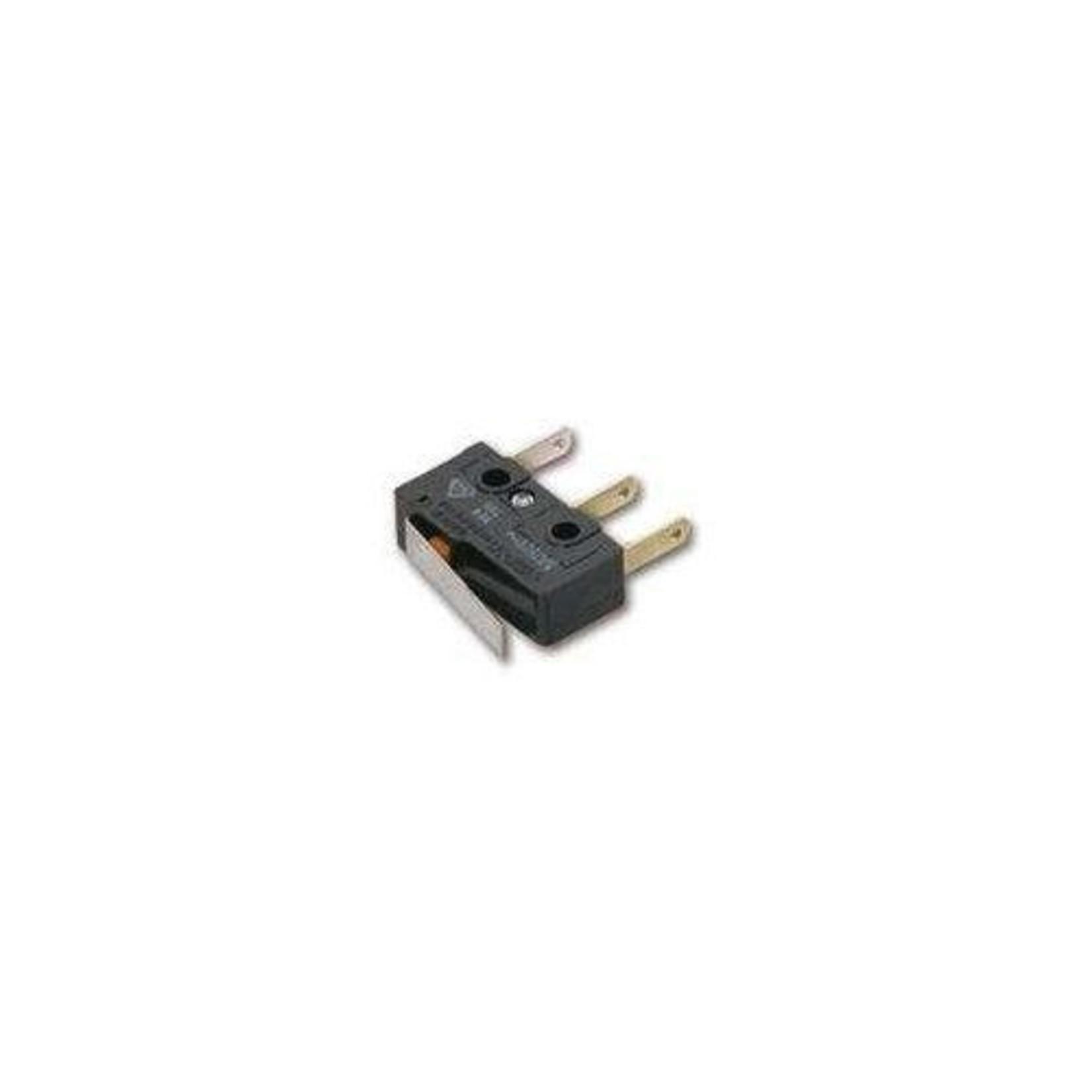 Dyson Dyson DC15 Micro Switch
