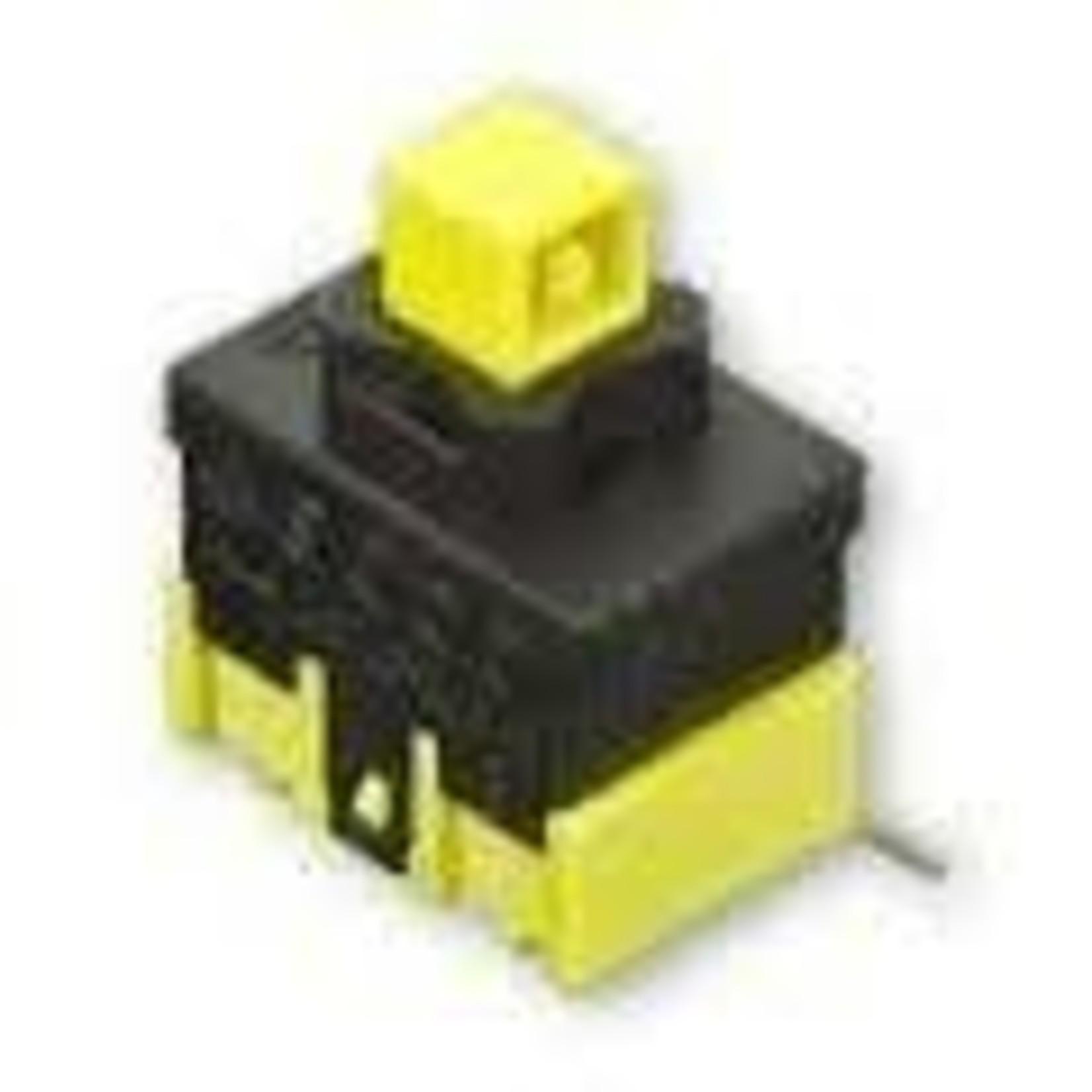 Dyson Dyson DC28 Main Switch