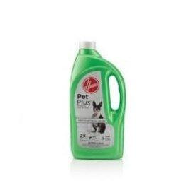 TTI Hoover Pet Plus Shampoo Concentrate