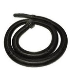 Shop-Vac 7 ft. x 1-1/4 in. Hose with Airflow Control