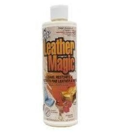 CORE Products Leather Magic Leather Polish