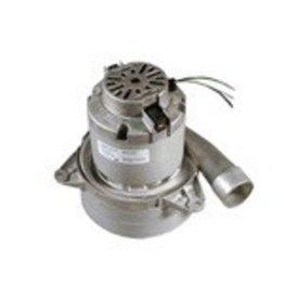 Electrolux Beam 3 Stage Ametek/Lamb Motor Fits Models: 397, 397A, 397B, & 2250