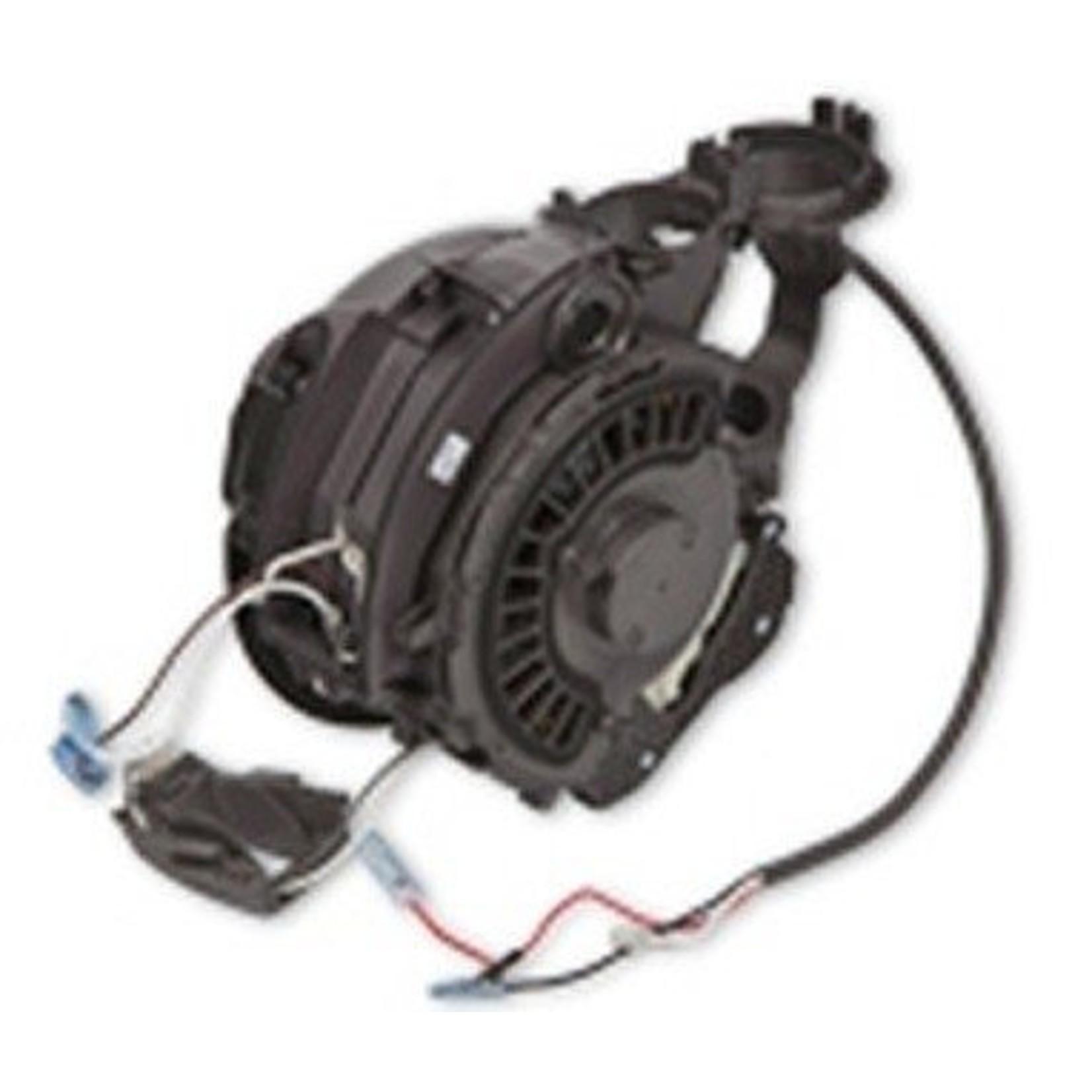 Dyson Dyson DC41 / UP13 / DC65 Main Motor Bucket Assy.