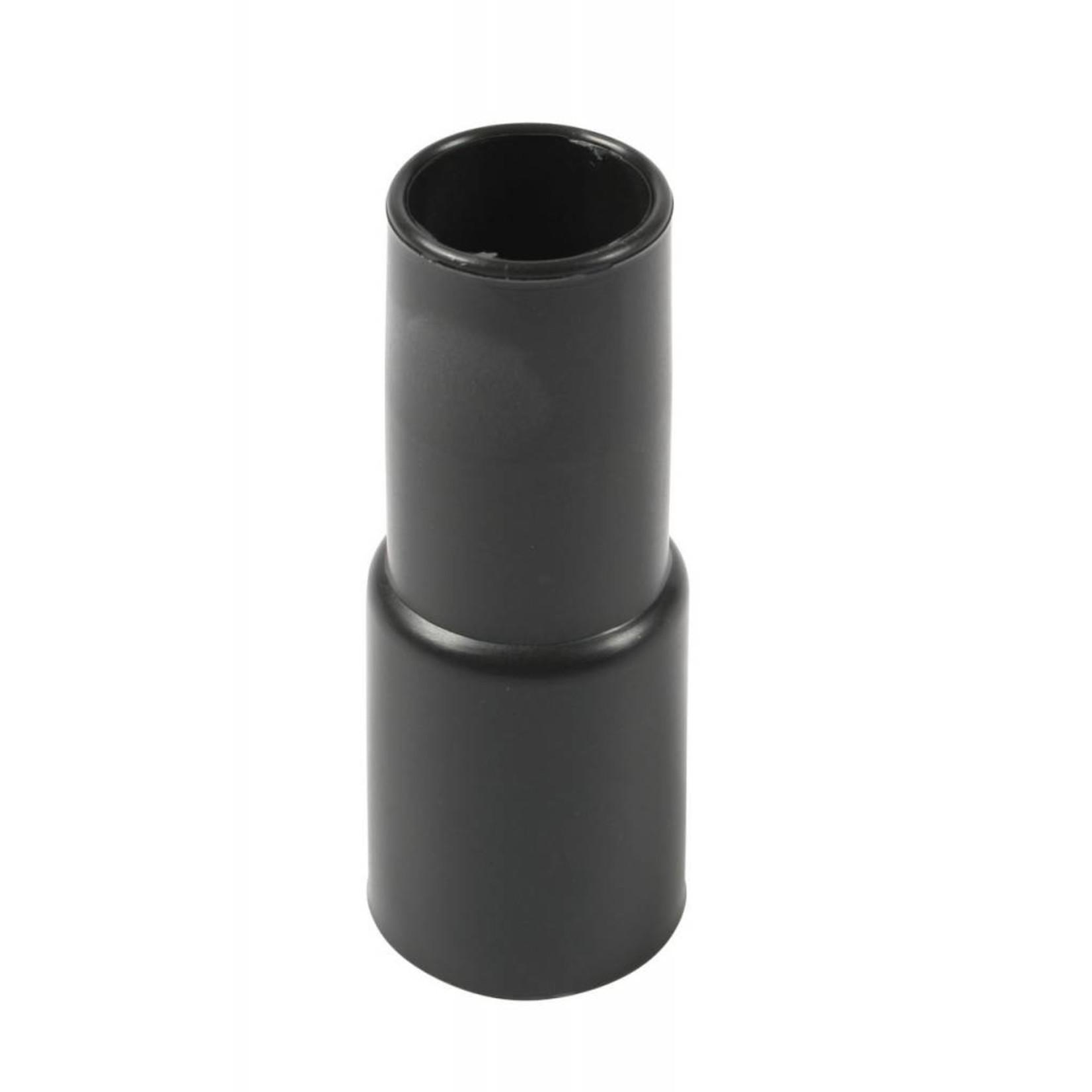 "Centec CenTec Adapter 1.25"" (32mm) to 1.375"" (35mm)"