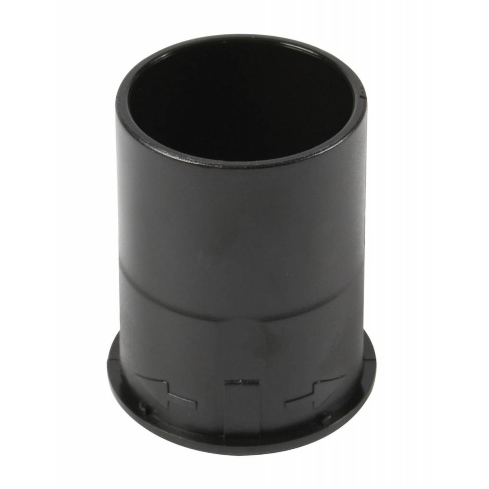 "Centec CenTec Adapter 1.375"" (35mm) to 1.25"" (32mm)"
