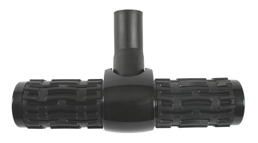 Centec CenTec Mattress Tool