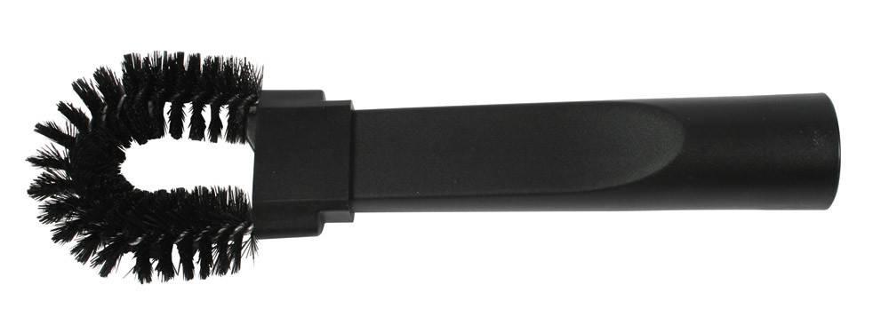 Centec CenTec Crevice Nozzle w/ Attachable Wire Brush