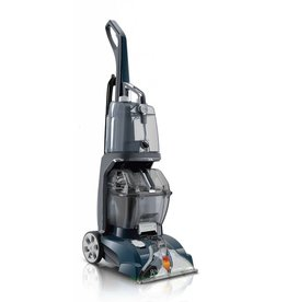 TTI Royal Pro-Series UltraSpin Water Extractor Carpet Cleaner