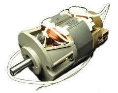 BEAM Beam New Style Rugmaster PN Motor