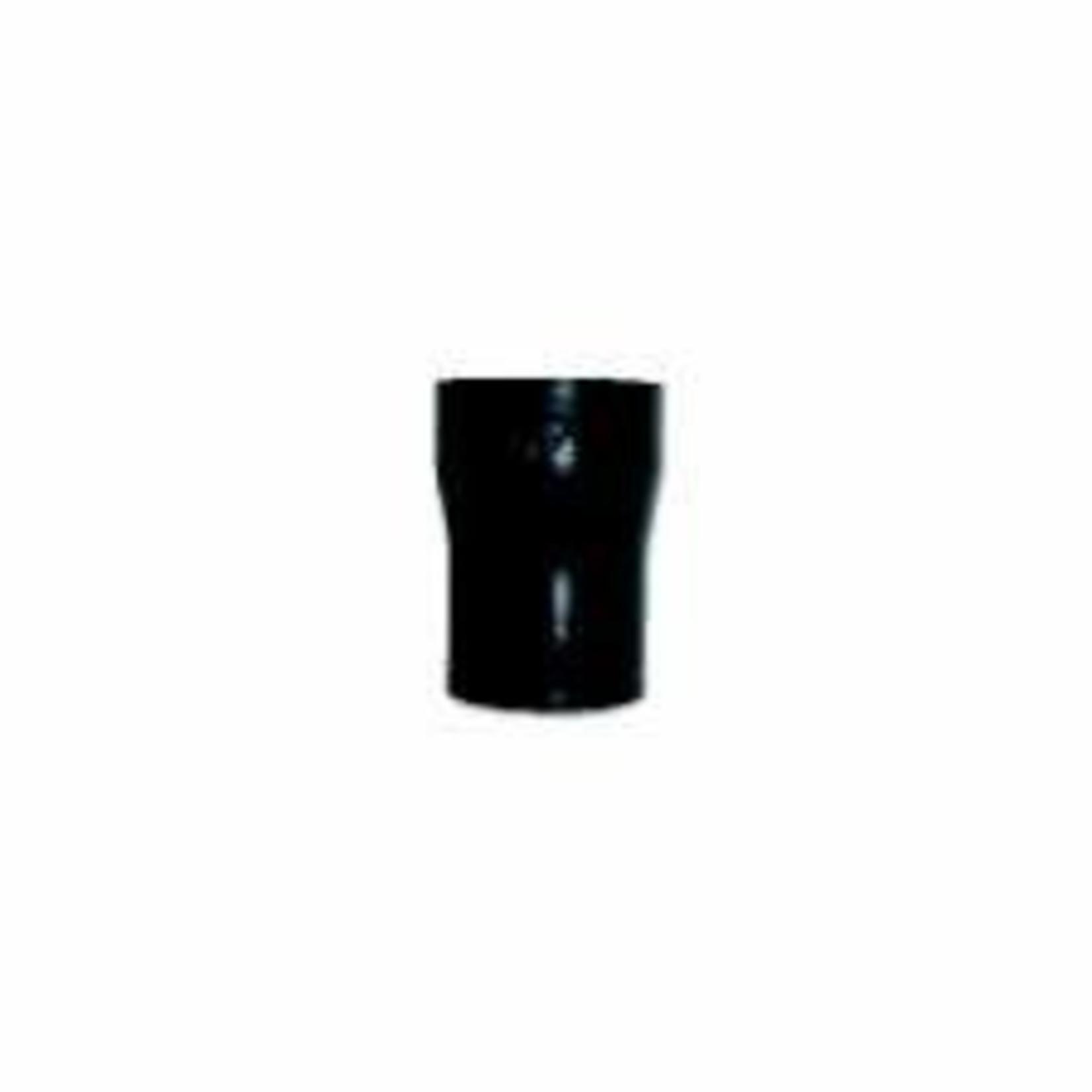 """BEAM BEAM Exhaust Horn 3"""" Long 1.9"""" Diameter"""