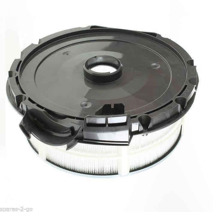 Dyson Dyson HEPA Exhaust Filter for DC39