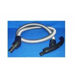 Tacony *NLA* Riccar Hose Assy Fits Model RC-1500P *No Longer Available*