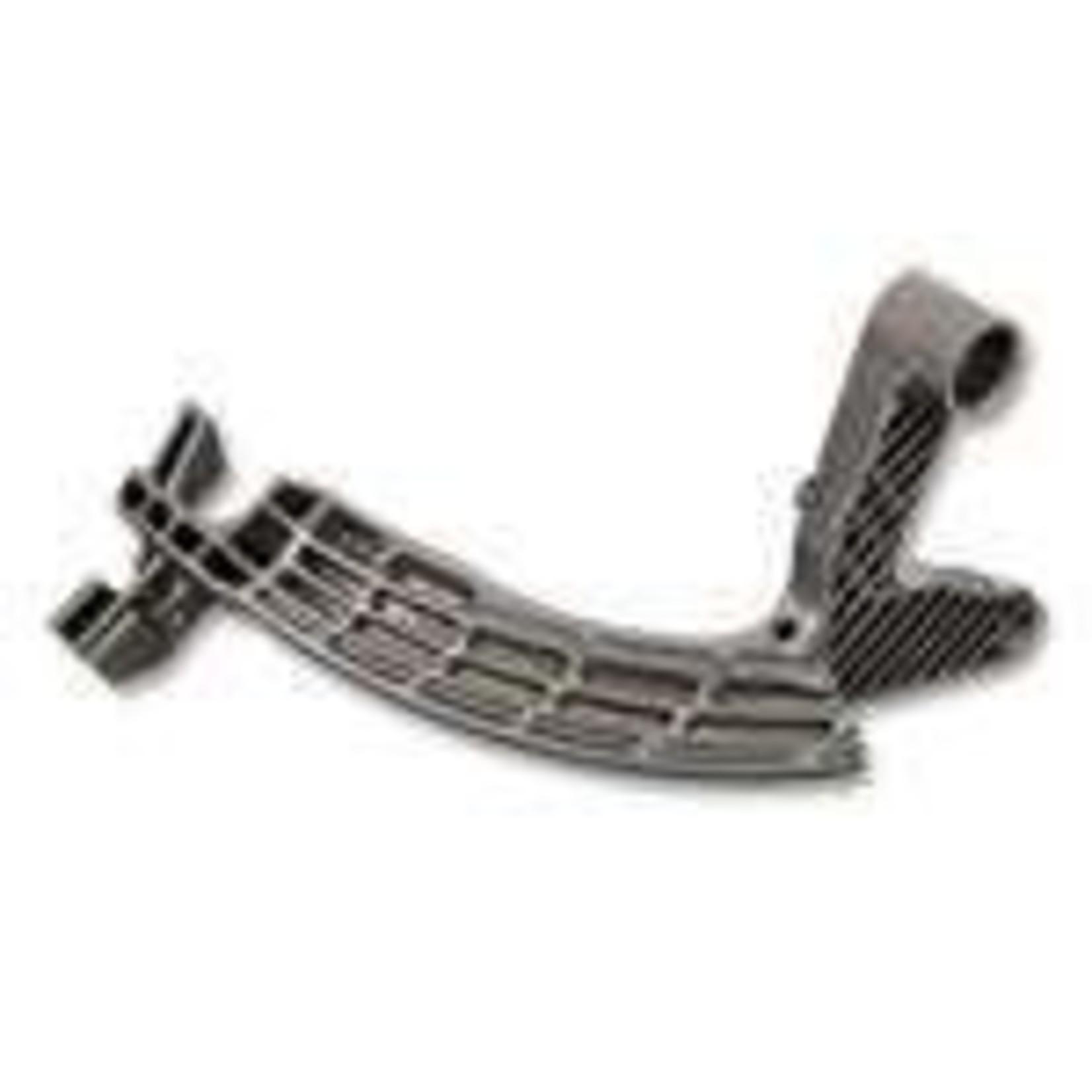 Dyson DC25 Swivel Lock Arm