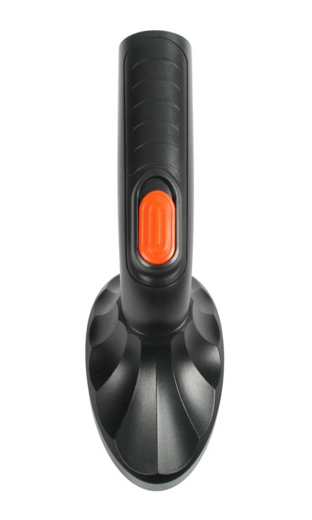 Centec CenTec Pet Groom Tool
