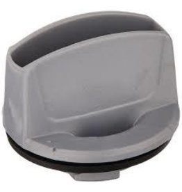 TTI Hoover Solution Tank Cap