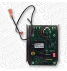 Vacumaid Vacumaid Circuit Board
