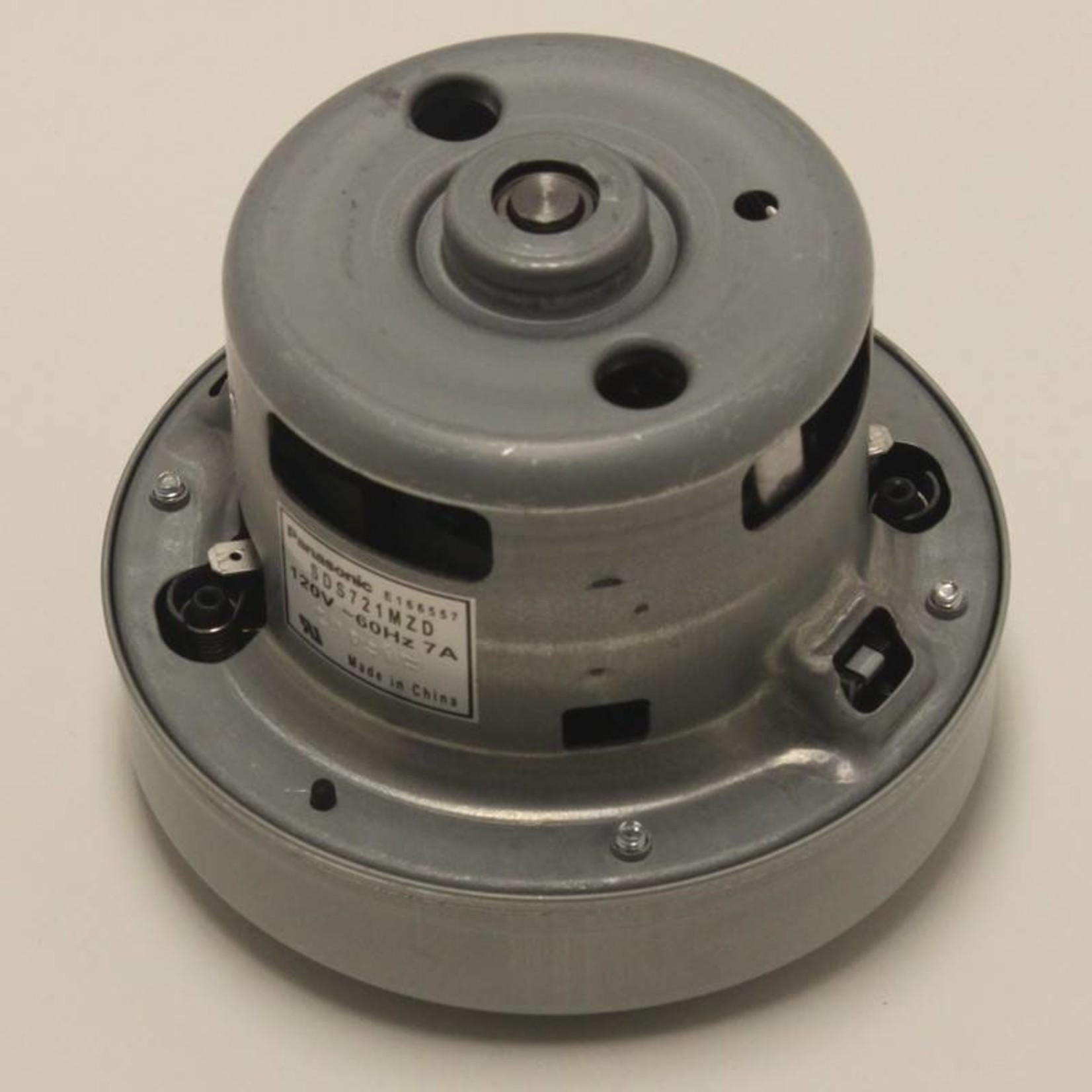 Dyson Dyson DC50 Main Motor Assembly