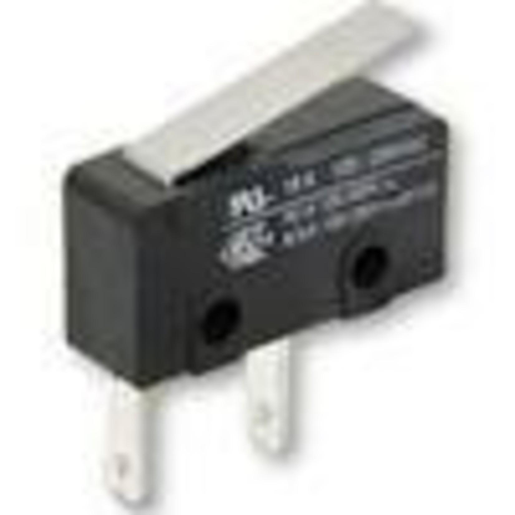 Dyson Dyson DC65, DC25 & UP13 Upright Switch