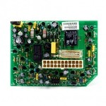 Tacony Riccar Radiance Main PCB - Fits RADP.4