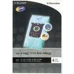 Electrolux Electrolux S-Bag Fits - H10 Allergy