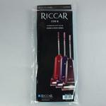 "Tacony Riccar Type ""B"" Paper Bag C15-6"