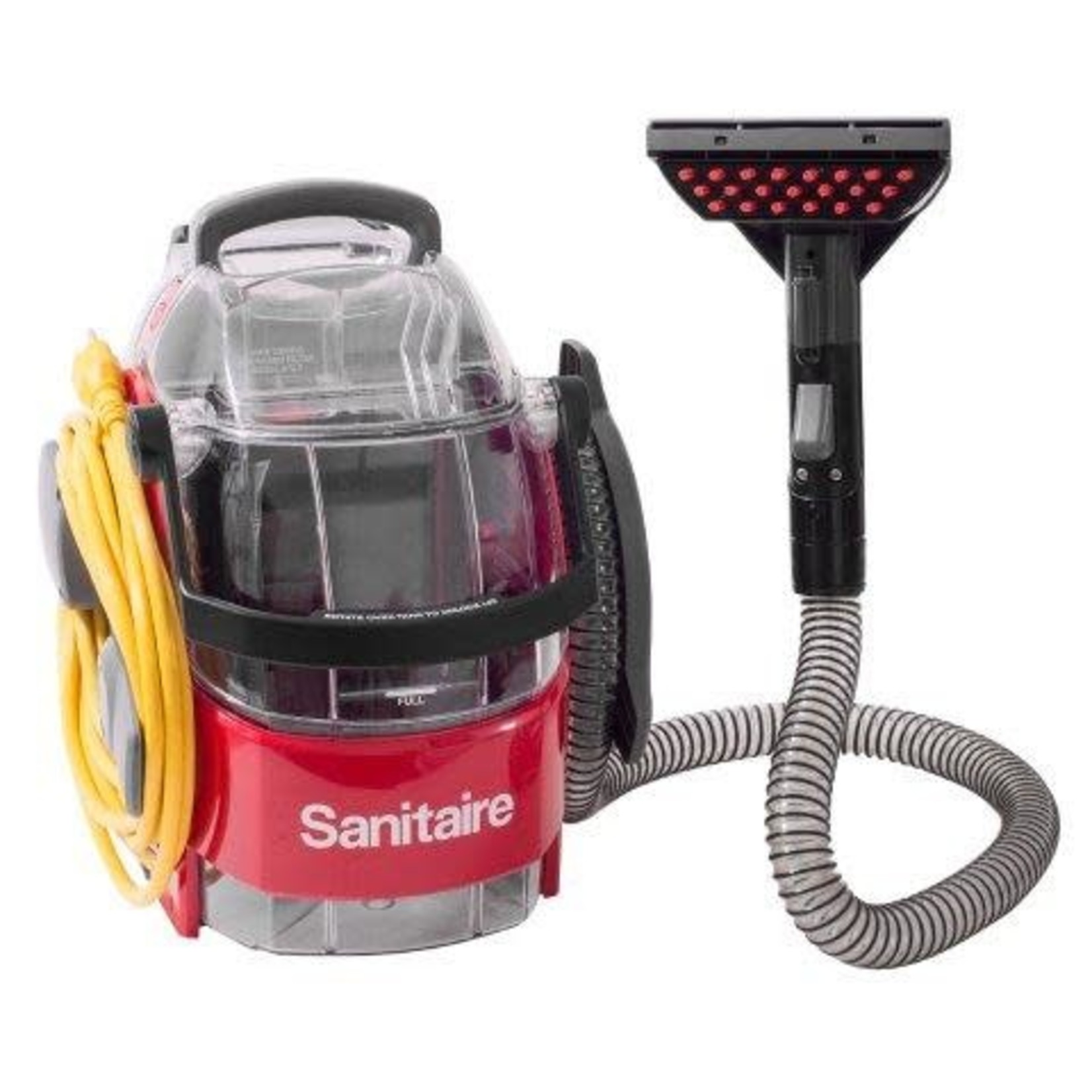 Sanitaire Sanitaire  Restore Spot Cleaner Carpet Extractor