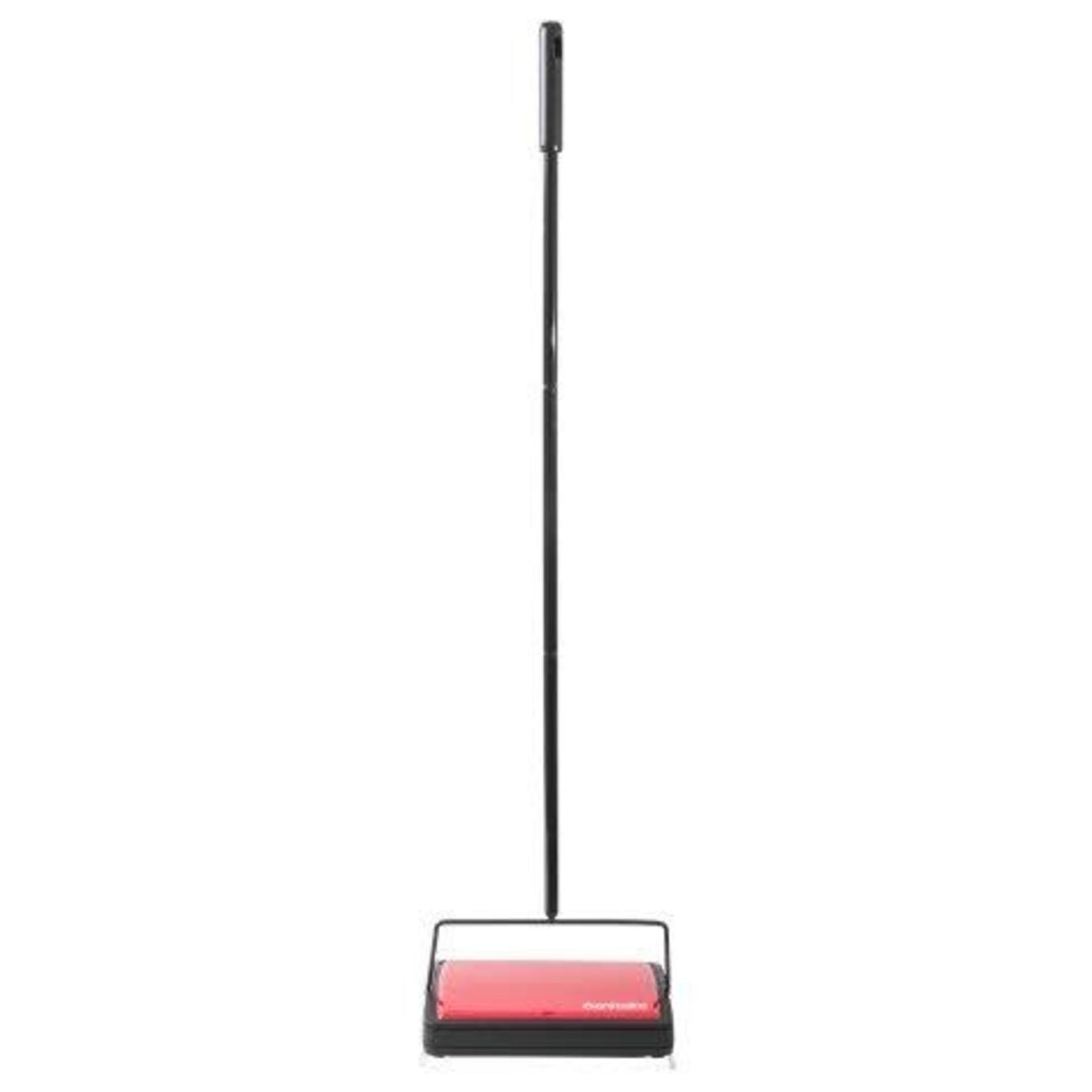 Sanitaire Sanitaire Carpet Manual Sweeper