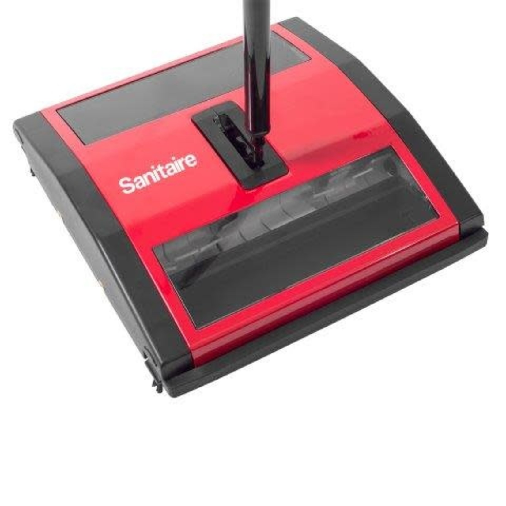 Sanitaire Sanitaire Deluxe Carpet Manual Sweeper