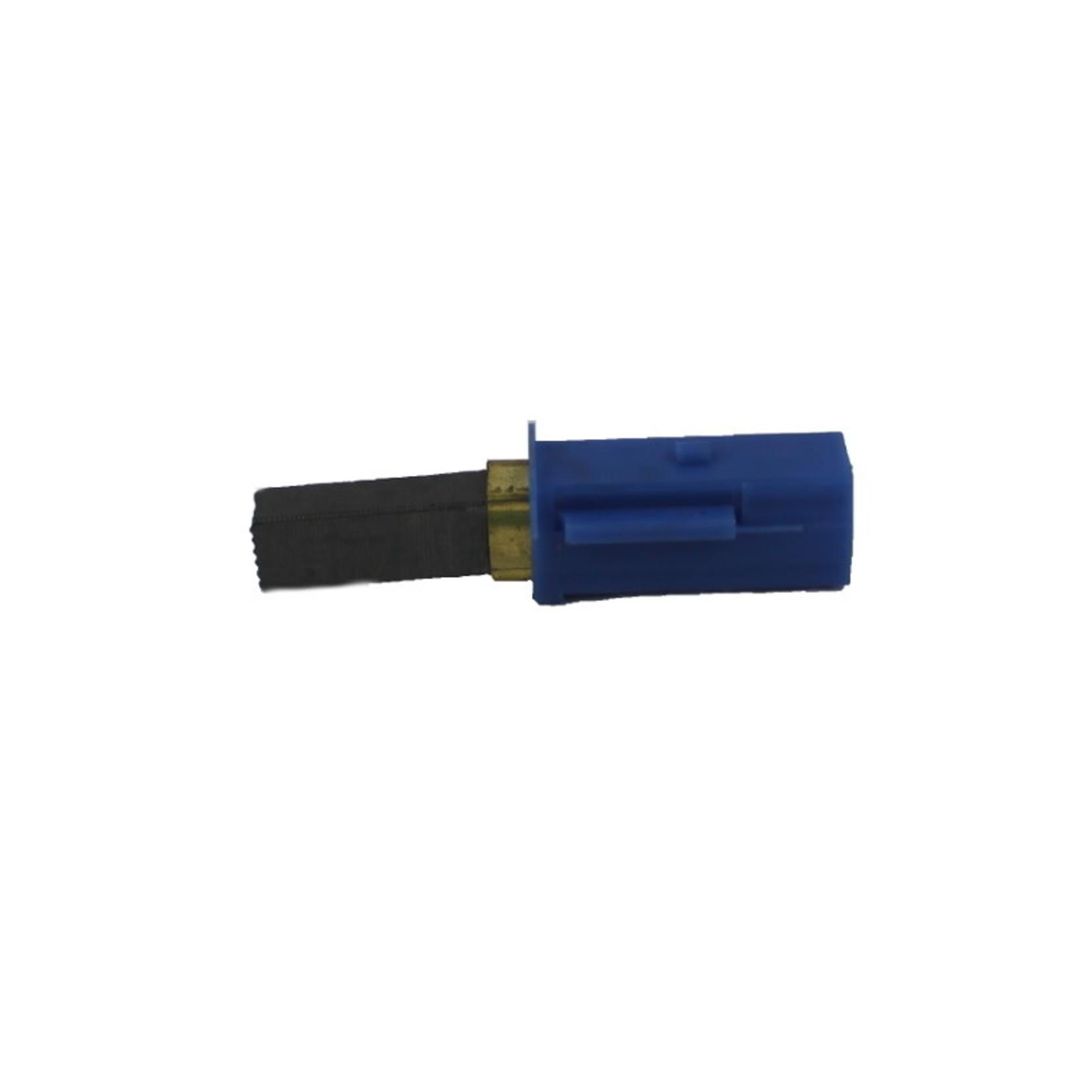 Ametek Lamb Motors Ametek Lamb Central Vacuum Motor Brushes - 2pk
