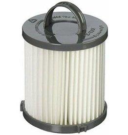 Filtrete EnviroCare Eureka DCF-21 Filter