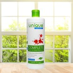 Unique Manufacturing Unique Complete Odor & Stain Remover (24oz)