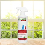 Unique Manufacturing Unique Pet Odor & Stain Eliminator - Trigger Spray