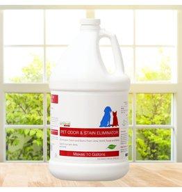 Unique Manufacturing Unique Pet Odor & Stain Eliminator - RTU (GAL)