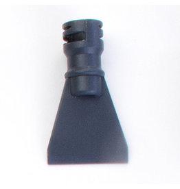 Vapamore Vapamore Scraper and Wallpaper Tool