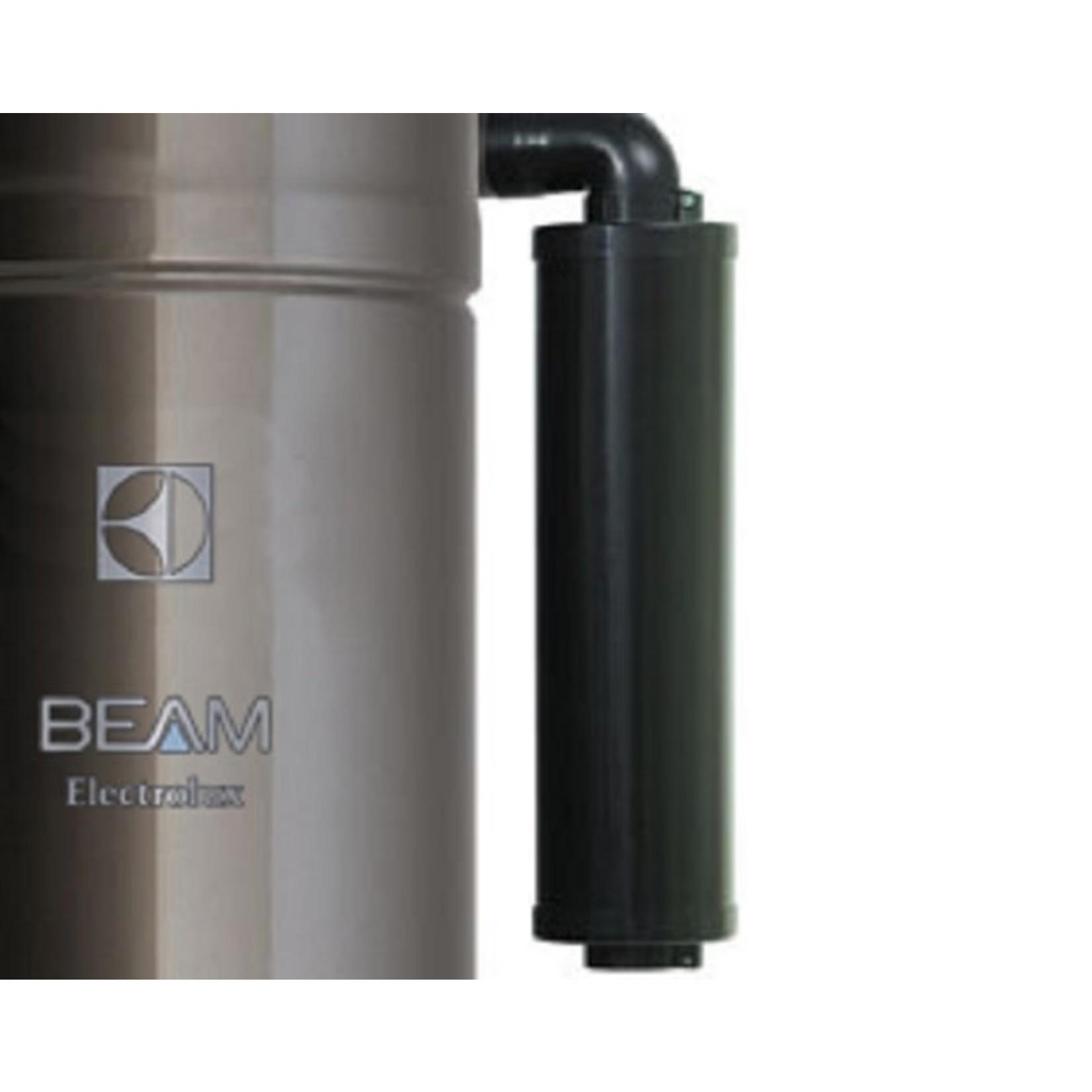 BEAM Beam Serenity Power Unit - 375 Blue Special Edition