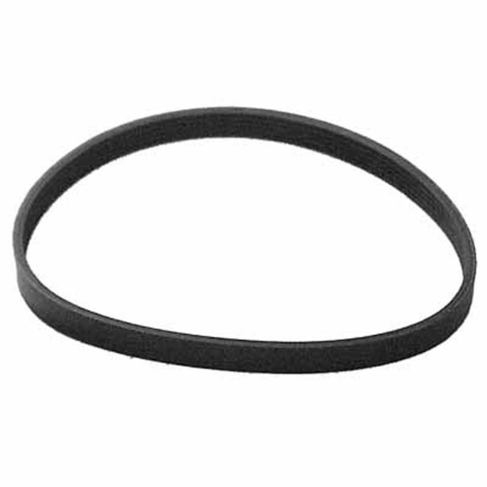 Centec Centec & Kenmore Serpentine Belt, Style 20-5201