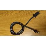 Lindhaus Lindhaus Power Nozzle Cord