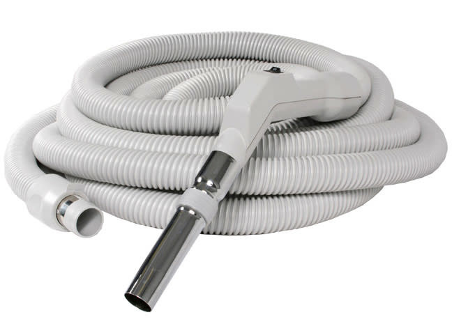 Plastiflex Plastiflex 30' Low Volt Switched Hose