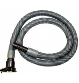 Kirby Kirby G5 Hose, Gray Attachment W/Ends