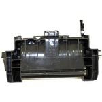 TTI Hoover Main Body for U6425-45-930