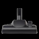 Riccar Riccar Rug Floor Tool with Universal Fit