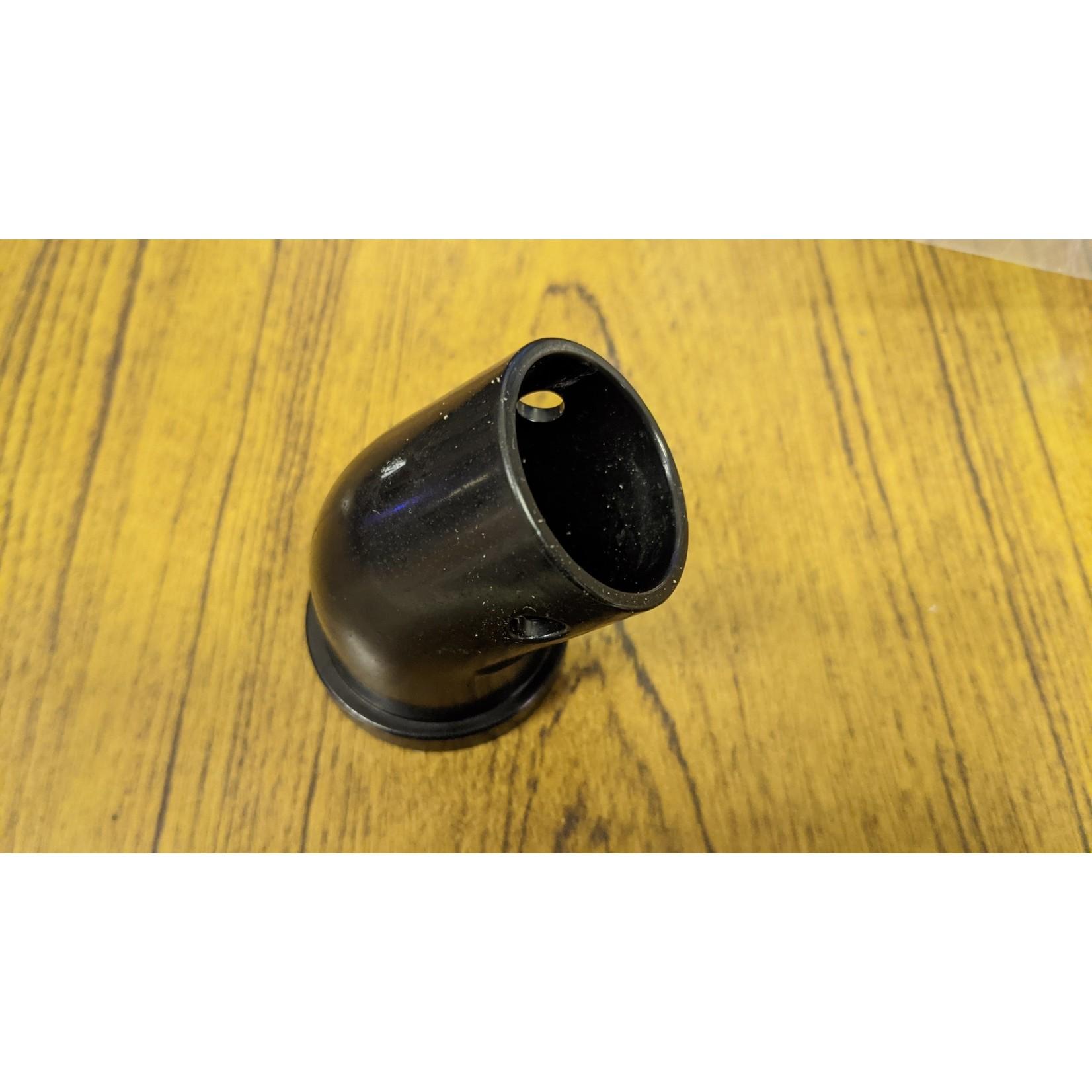 Centec CenTec XZ9 Elbow for Handle