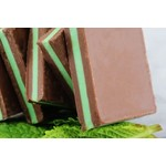 Fernwoods Fernwood 8oz. Mint Sandwich, Milk Chocolate