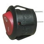 Bissell Bissell Proheat Circular Switch