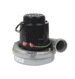 Vacumaid Vacu-Maid 240V Small Diameter Lamb Motor