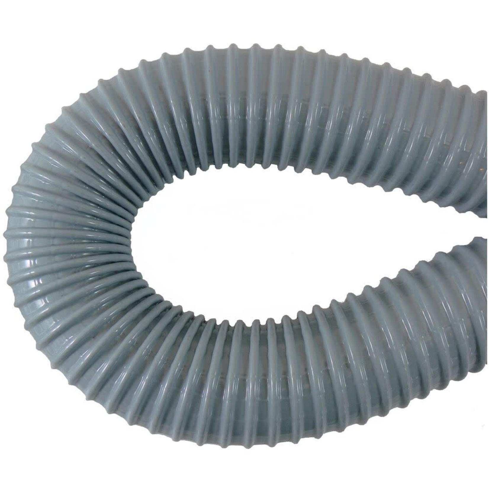 "Plastiflex Copy of CVS 2"" Flex Pipe - Box of 50'"