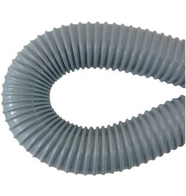 "Plastiflex Copy of CVS 2"" Flex Pipe - Box of 50'"