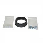 Hide A Hose Hide-A-Hose Valve Sleeve Repair Kit for 5000 series valve