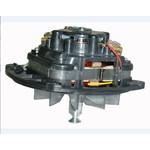 Electrolux Sanitaire 7 Amp Motor w/ Fan